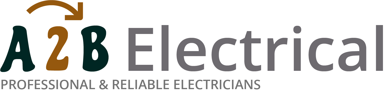 If you have electrical wiring problems in Havering, we can provide an electrician to have a look for you.